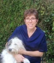 Docteur Jocelyne Bories